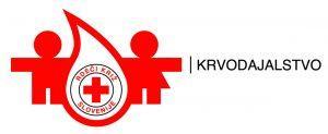 RKS - krvodajalstvo_logo 1
